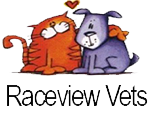 Raceview Veterinary Surgery